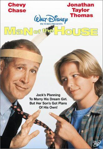 Man Of The House 28