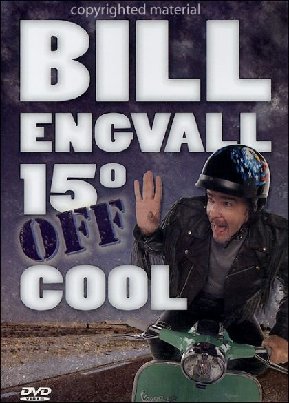 bill engvall 15 degrees off cool free online