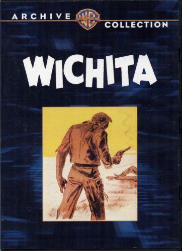 smith sex and the city imdb in Wichita