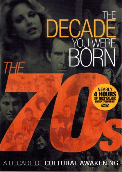 70 s x movie database