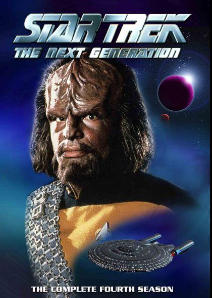 Star Trek Новое Поколение 1 Сезон Rapidshare