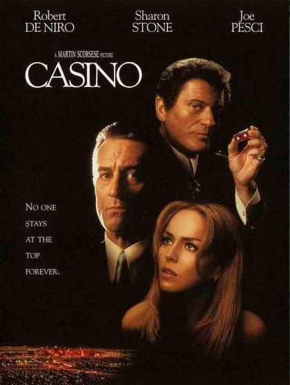 Nicholas pileggi casino 12