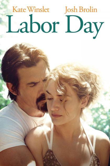 Movie Labor Day