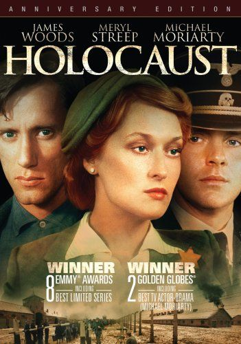Holocaust (1978) on Collectorz.com Core Movies
