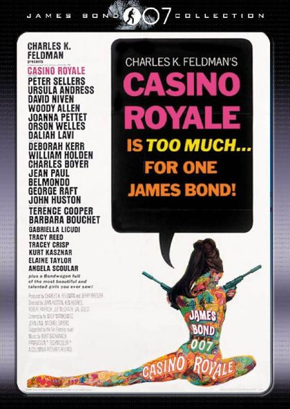 casino royale movie online free book of ra free games