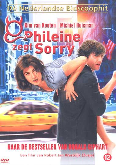flirting games romance movies online free movie