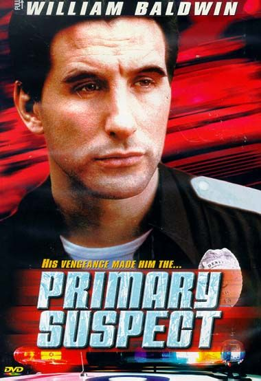 Primary Suspect movie