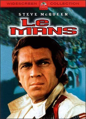 le mans 1971 on core movies. Black Bedroom Furniture Sets. Home Design Ideas
