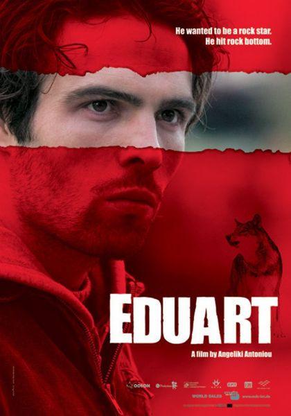 trailer - EDUART - YouTube