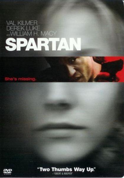 meet the spartans sub spa torrent