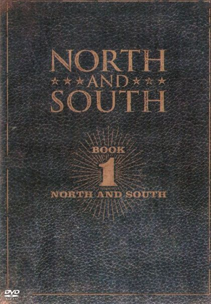 North And South Book 1 1985 On Collectorz Com Core Movies