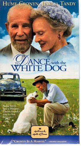 to dance with the white dog Written by terry kay simon & schuster / pocket books, 1990 242 pages at the beginning of terry kay's to dance with the white dog, 80-year-old sam peek has just lost his wife cora after.