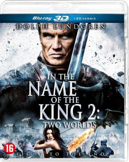 The Kings Speech 2010  IMDb