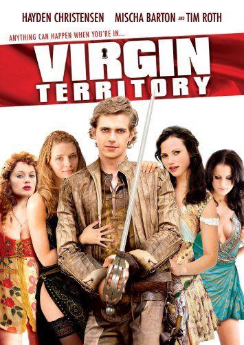 Free virging porn movies
