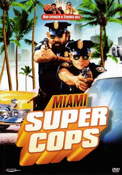 miami supercops - photo #5