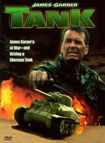 Tank 1984 On Collectorz Com Core Movies