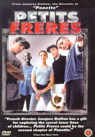 http://images.moviecollector.net/large/a6/a6_44659_0_PetitsFreres.jpg