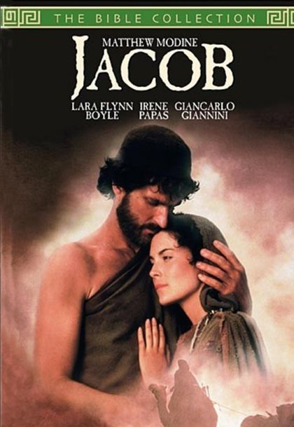 bible collection jacob 1994 on collectorzcom core movies