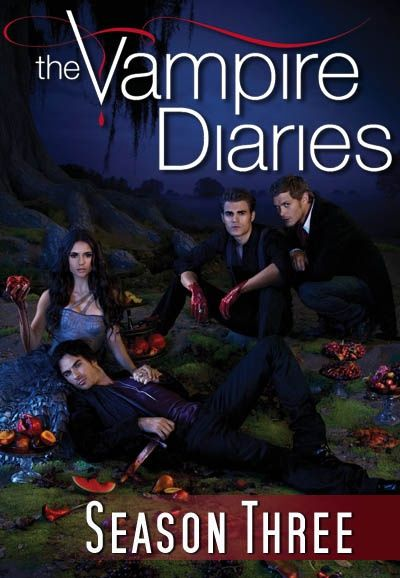 free download vampire diaries season 3