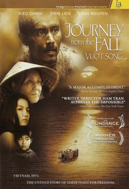 Journey from the Fall: Wikis