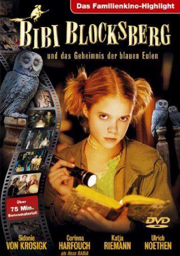 Bibi Blocksberg Stream Film