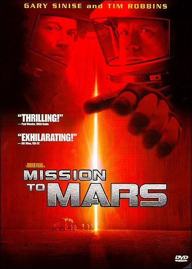movie mission to mars necklace - photo #21
