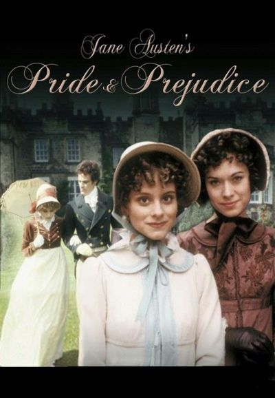 an urinalysis of the character of elizabeth and charlotte in the comedy pride and prejudice Pride and prejudice kindle edition jane and elizabeth his excessive pride offends lizzy the book is full of wonderful characters, but elizabeth (lizzy.