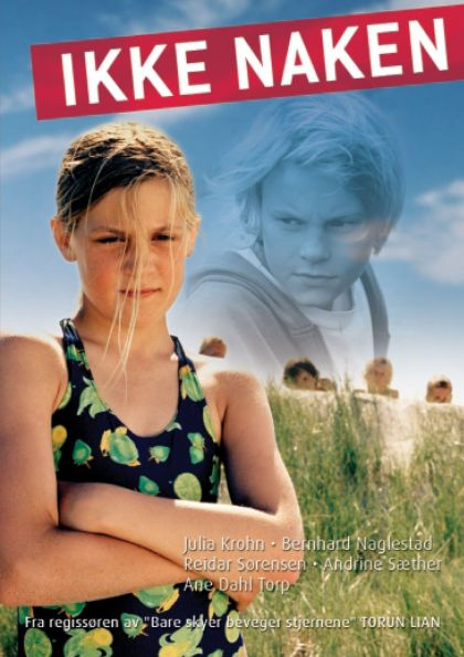 Ikke naken (2004) on Collectorz.com Core Movies