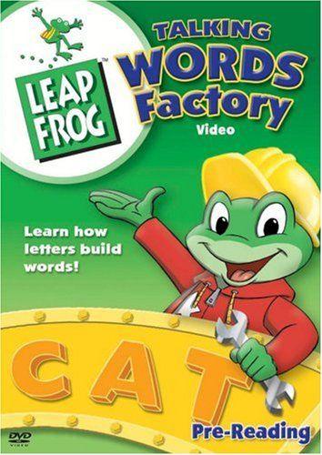 leapfrog leapster 2 instruction manual