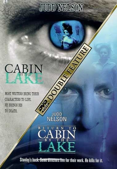 cabin by the lake return to cabin by the lake 2000 on