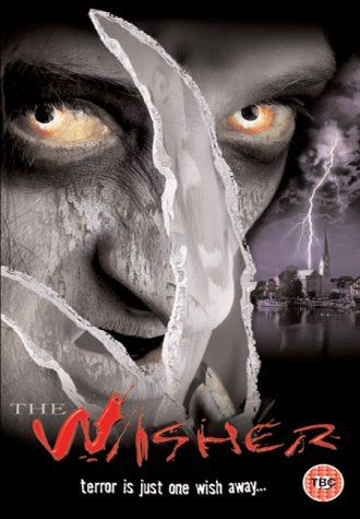The Wisher (2002) Streaming Vidoezer