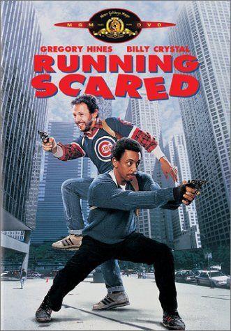 Running Scared 1986  IMDb