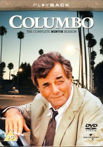 Columbo (season 10) - Wikipedia