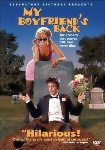 My boyfriends back 1993 movie releases