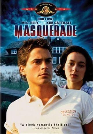 masquerade 1988 on collectorzcom core movies