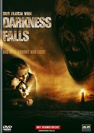 Darkness Falls online 2003 gratis subtitrat – Filme