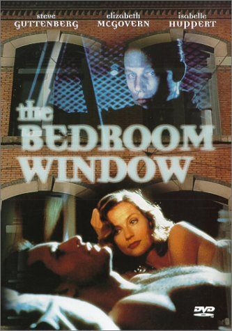 bedroom window 1987 on core movies