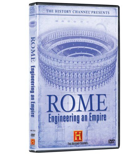 Engineering an Empire Rome Worksheet http://connect.collectorz.com/movies/database/rome-engineering-an-empire