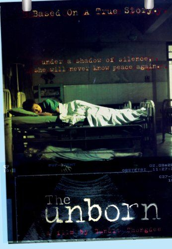 the unborn 2003 on collectorzcom core movies