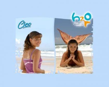 H2o just add water australian season 3 dvd cover with for H2o just add water season 3 episode 1