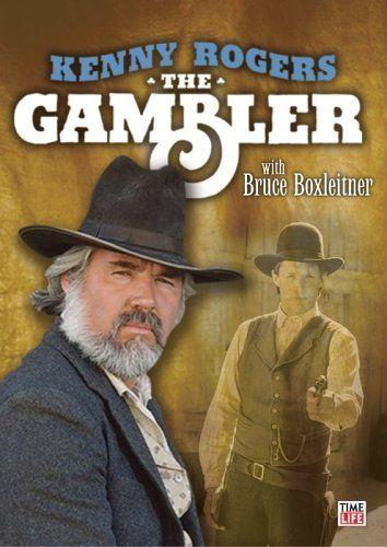 The Gambler Movie