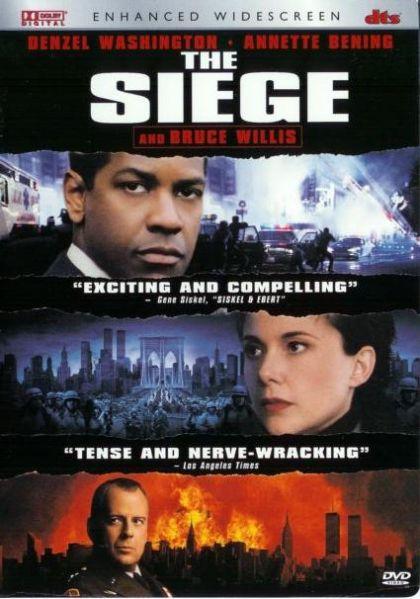 cl siege