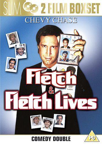 fletch lives full movie 123movies