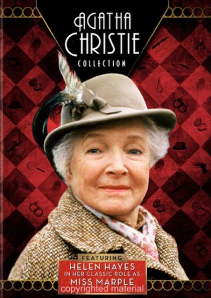 Agatha christie collection 1983 on collectorz com core movies