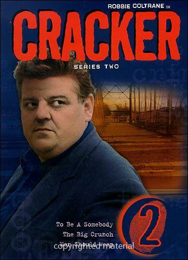 Mick molloy crackerjack marigold