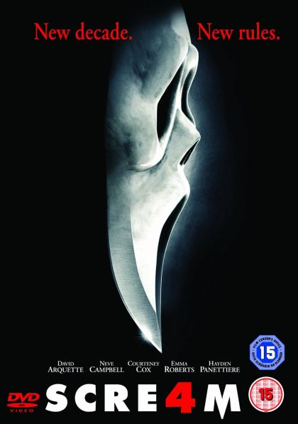 Marco Beltrami - Scream & Scream 2