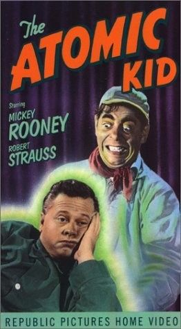 Collectorz.com ... Mickey Rooney Movies Free Online