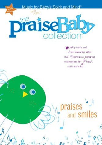 Praise Baby Collection Praises And Smiles 2004 On