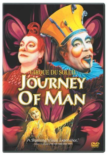 the journey of man The story of the human species sioux falls scientists endorse journey of man for tracing, using genetics and human dna, how humans spread out of africa.