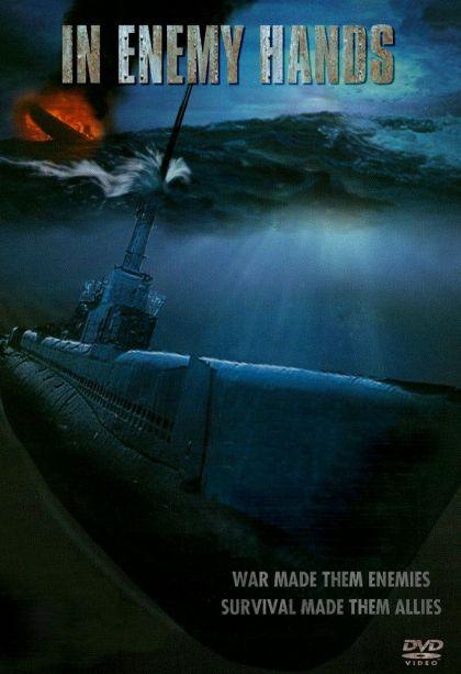 фильм про подводную лодку подводная тюрьма